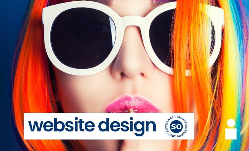 website design milton keynes